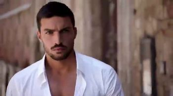 Dolce & Gabbana Fragrances K TV Spot, 'The Film' - Thumbnail 4