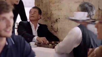 Dolce & Gabbana Fragrances K TV Spot, 'The Film' - Thumbnail 5