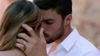 Dolce & Gabbana Fragrances K TV Spot, 'The Film' - Thumbnail 7