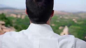 Dolce & Gabbana Fragrances K TV Spot, 'The Film' - Thumbnail 8