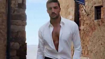 Dolce & Gabbana Fragrances K TV Spot, 'The Film' - Thumbnail 9