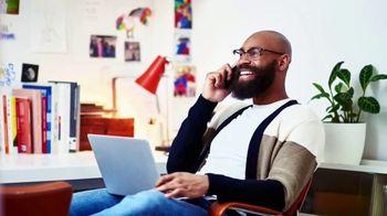 Pella TV Spot, 'DIY Network: Maximize Productivity'