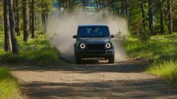 Bridgestone Dueler TV Spot, 'What Really Matters' - Thumbnail 3