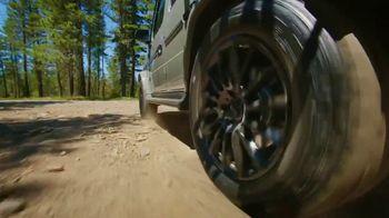 Bridgestone Dueler TV Spot, 'What Really Matters' - Thumbnail 4