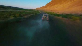 Bridgestone Dueler TV Spot, 'What Really Matters' - Thumbnail 7