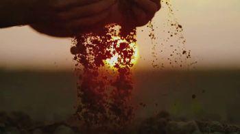 Bridgestone Dueler TV Spot, 'What Really Matters'