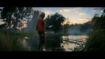 Disney+ Bundle TV Spot, 'Meet the Streamer: Sweet Streams'
