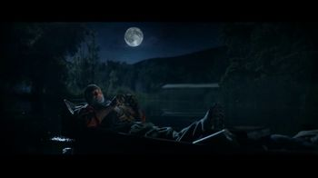 Disney+ Bundle TV Spot, 'Meet the Streamer: Sweet Streams' - Thumbnail 1