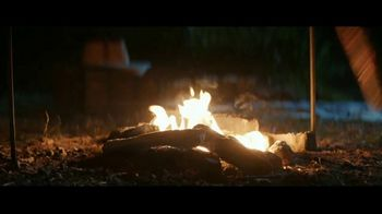 Disney+ Bundle TV Spot, 'Meet the Streamer: Sweet Streams' - Thumbnail 4