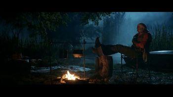 Disney+ Bundle TV Spot, 'Meet the Streamer: Sweet Streams' - Thumbnail 5