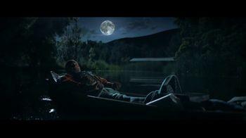 Disney+ Bundle TV Spot, 'Meet the Streamer: Sweet Streams' - Thumbnail 6