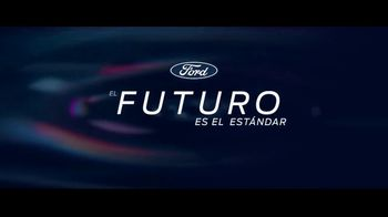 2021 Ford F-150 TV Spot, 'Una nueva generación' [Spanish] [T2] - Thumbnail 6