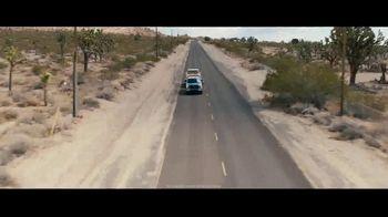 2021 Ford F-150 TV Spot, 'Una nueva generación' [Spanish] [T2] - Thumbnail 1
