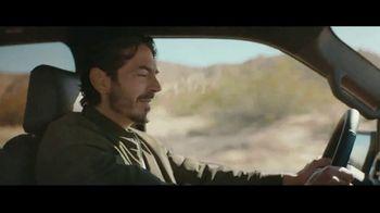 2021 Ford F-150 TV Spot, 'Una nueva generación' [Spanish] [T2] - Thumbnail 3