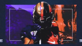 Pac-12 Conference TV Spot, 'Back the Pac' - Thumbnail 8