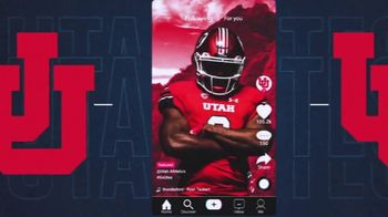 Pac-12 Conference TV Spot, 'Back the Pac' - Thumbnail 5