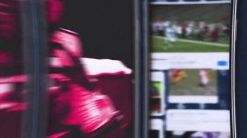 Pac-12 Conference TV Spot, 'Back the Pac' - Thumbnail 6