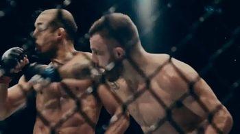 ESPN+ TV Spot, 'UFC 266: Volkanovski vs. Ortega' - Thumbnail 1