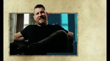UFC Fight Pass TV Spot, 'UFC Chronicles' - Thumbnail 9