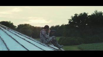 Vortex Optics TV Spot, 'Outdoors'