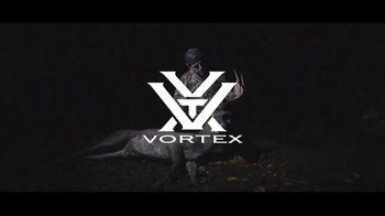 Vortex Optics TV Spot, 'Outdoors' - Thumbnail 9