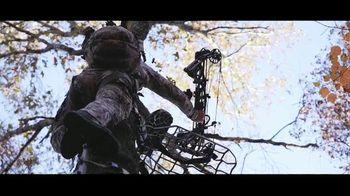 Vortex Optics TV Spot, 'Outdoors' - Thumbnail 3