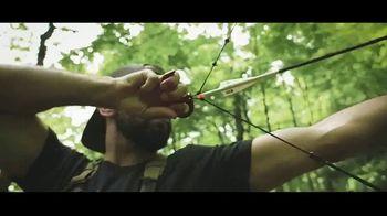 Vortex Optics TV Spot, 'Outdoors' - Thumbnail 4