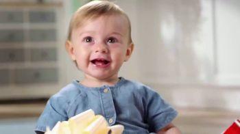 VTech TV Spot, 'Best Gifts'