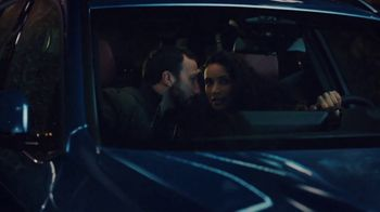 BMW Accelerate Into Autumn Sales Event TV Spot, 'Unparalleled Connection' Song by Calvin Harris [T2] - Thumbnail 6