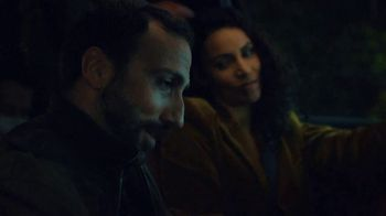 BMW Accelerate Into Autumn Sales Event TV Spot, 'Unparalleled Connection' Song by Calvin Harris [T2] - Thumbnail 8