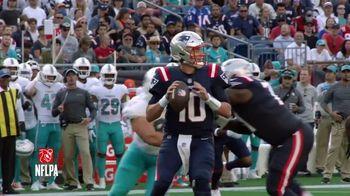Best Buy TV Spot, 'NFL Kickoff: Destination: LG OLED TV'