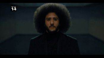 Netflix TV Spot, 'Colin in Black and White' - Thumbnail 1
