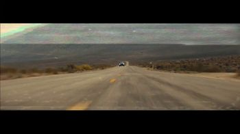 Acura Summer of Performance Event TV Spot, 'Remarkable Discovery' [T2] - Thumbnail 2
