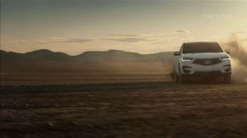 Acura Summer of Performance Event TV Spot, 'Remarkable Discovery' [T2] - Thumbnail 6