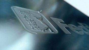PGA TOUR TV Spot, '2021 FedEx Cup Champion: Patrick Cantlay' - Thumbnail 1