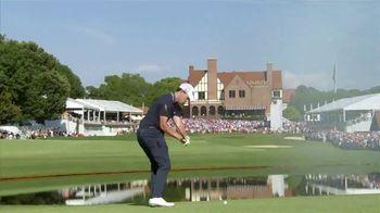 PGA TOUR TV Spot, '2021 FedEx Cup Champion: Patrick Cantlay' - Thumbnail 4
