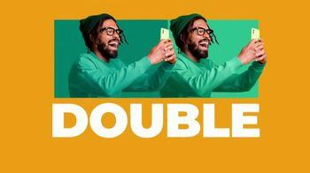 Total Wireless TV Spot, 'A Great Network' - Thumbnail 7