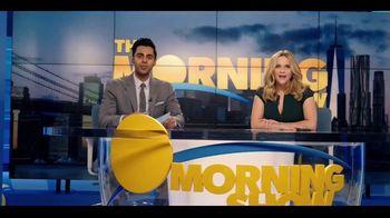Apple TV+ TV Spot, 'The Morning Show'
