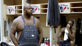 HBO TV Spot, 'Hard Knocks In Season: The Indianapolis Colts' - Thumbnail 4