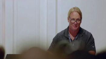 HBO TV Spot, 'Hard Knocks In Season: The Indianapolis Colts' - Thumbnail 6
