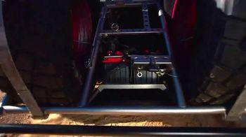 Odyssey Battery TV Spot, 'Humble Bginnings' - Thumbnail 2