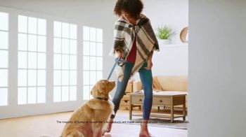 Kohl's Sonoma Goods for Life TV Spot, 'Make Life Better: Extra 15% Off and $10 Cash' Song by Grace Mesa