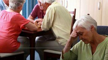 Nano Hearing Aids CIC Recharge TV Spot, 'Pequeños pero potentes' [Spanish] - Thumbnail 1