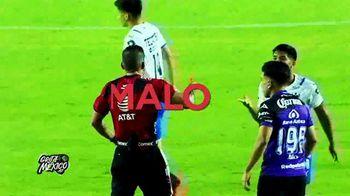 YouTube TV TV Spot, 'Liga MX' [Spanish]