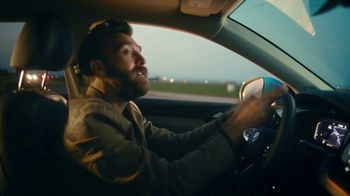 Volkswagen Taos TV Spot, 'Drive' [T1]