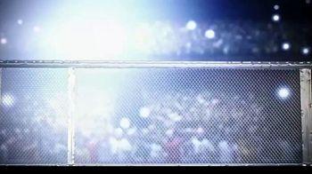 UFC Fight Pass TV Spot, 'UFC 254: Watch Party' - Thumbnail 1