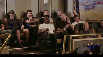 UFC Fight Pass TV Spot, 'UFC 254: Watch Party' - Thumbnail 2