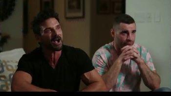 UFC Fight Pass TV Spot, 'UFC 254: Watch Party' - Thumbnail 3
