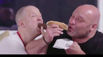 UFC Fight Pass TV Spot, 'UFC 254: Watch Party' - Thumbnail 4