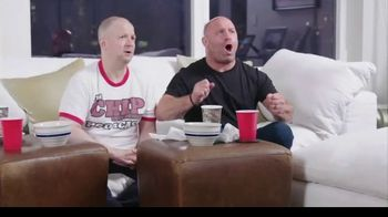 UFC Fight Pass TV Spot, 'UFC 254: Watch Party' - Thumbnail 7